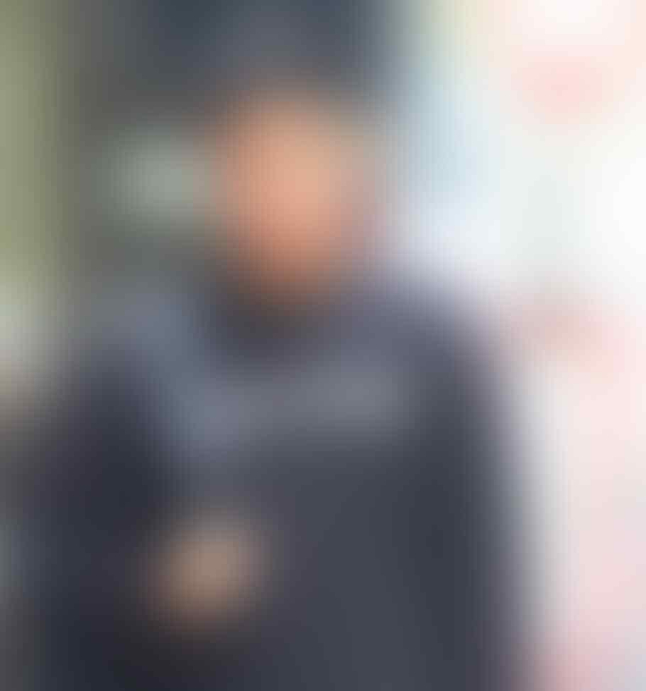 Makin Manis, 10 Transformasi Umay Shahab yang Bikin Pangling Abis
