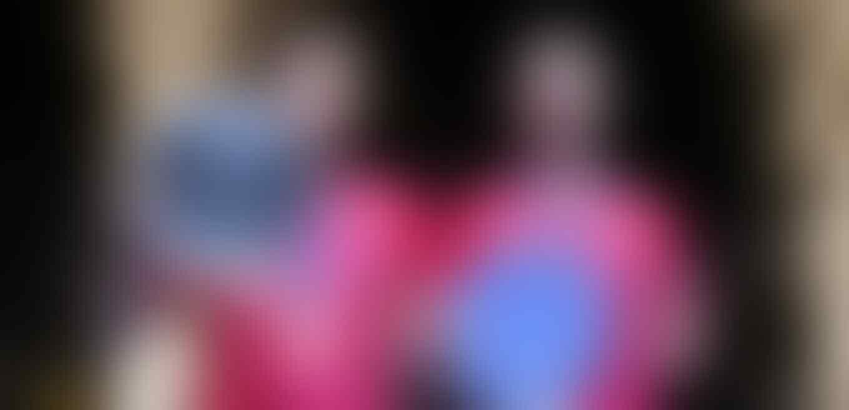 Kevin/Marcus Melaju ke Babak Kedua Japan Open 2018