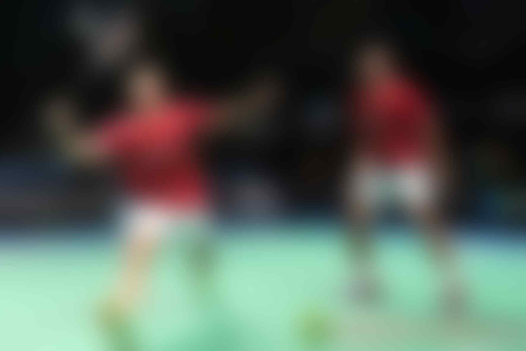 4 Fakta Pemain Indonesia di Japan Open 2018 yang Perlu Kamu Tahu