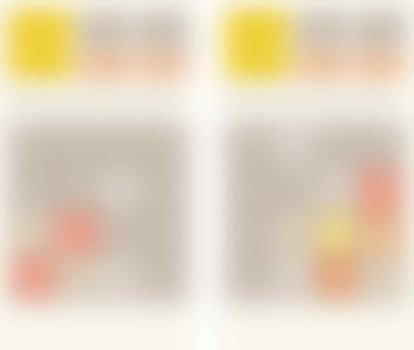 Yuk Main! 10 Game Asah Otak Ini Bikin Otakmu Tambah Cerdas
