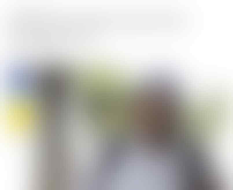 Sandi Minta Gubernur Tak Urusi Pilpres, Ridwan Kamil: Tolong Ngaca