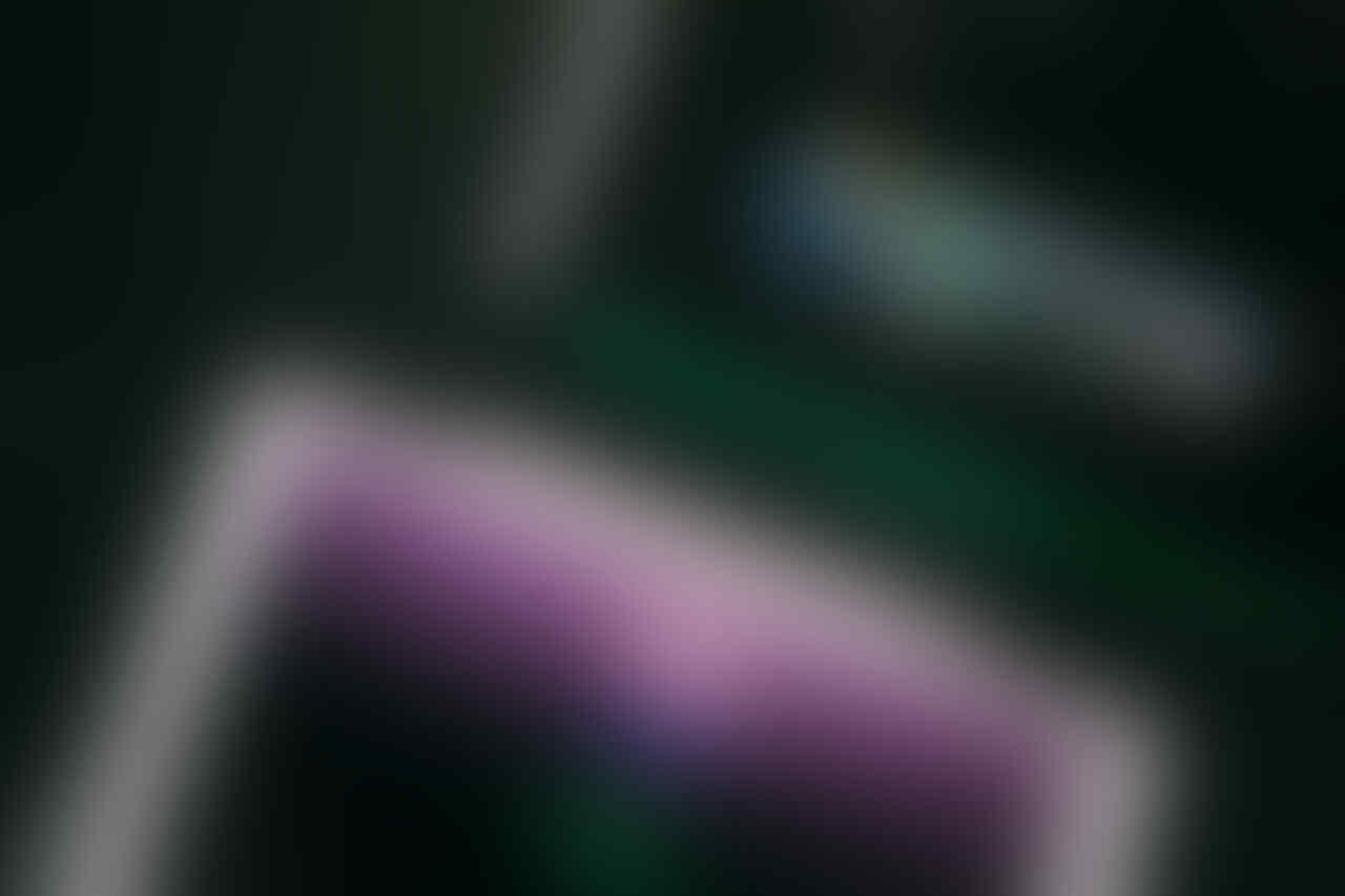 Hore! Spotify Tambah Batas Jumlah Lagu Donwload