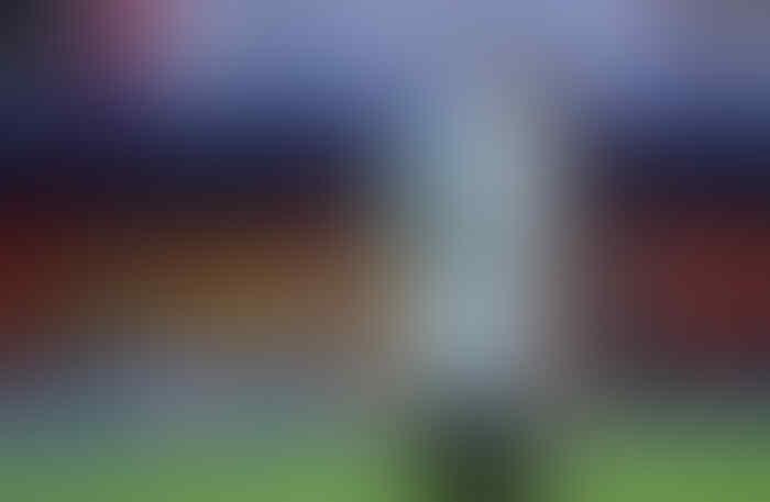 Maradona, Ortega, Riquelme, Aimar, Messi Lalu....?