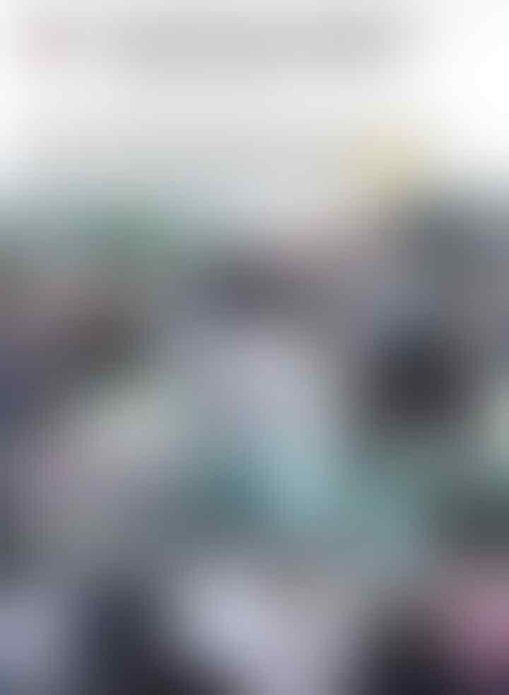 Eks Jubir HTI dan Mardani Dipolisikan karena Video 'Ganti Sistem'