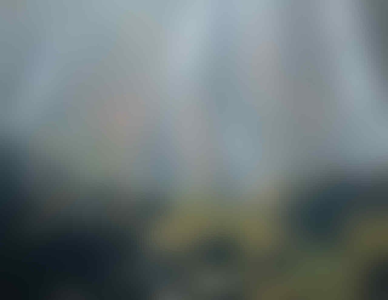 Coban Sewu / Tumpak Sewu, Salah satu air terjun terpopuler di Indonesia