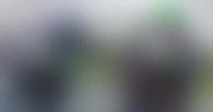 Tekan Tuas Rem Lawan, Rider Moto2 Dihukum Berat Sampai Dipecat