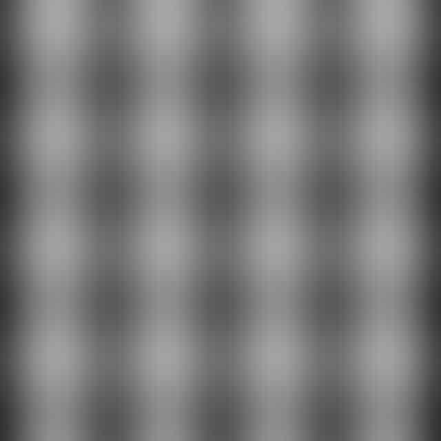 Keren! Ilusi Optik Ini Akan Membuat Penglihatanmu Jadi Kacau