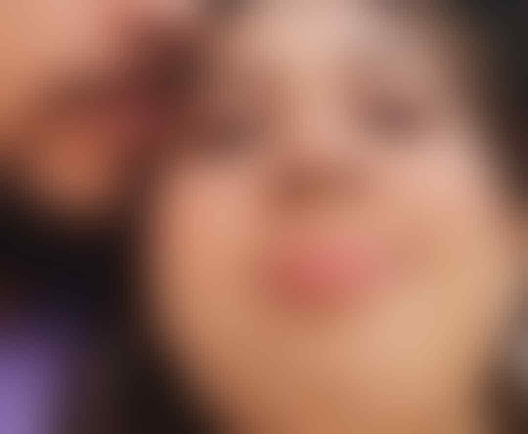 Sudah Putus, Ini 10 Potret Mesra Kesha dan Wafda yang Bikin Penasaran