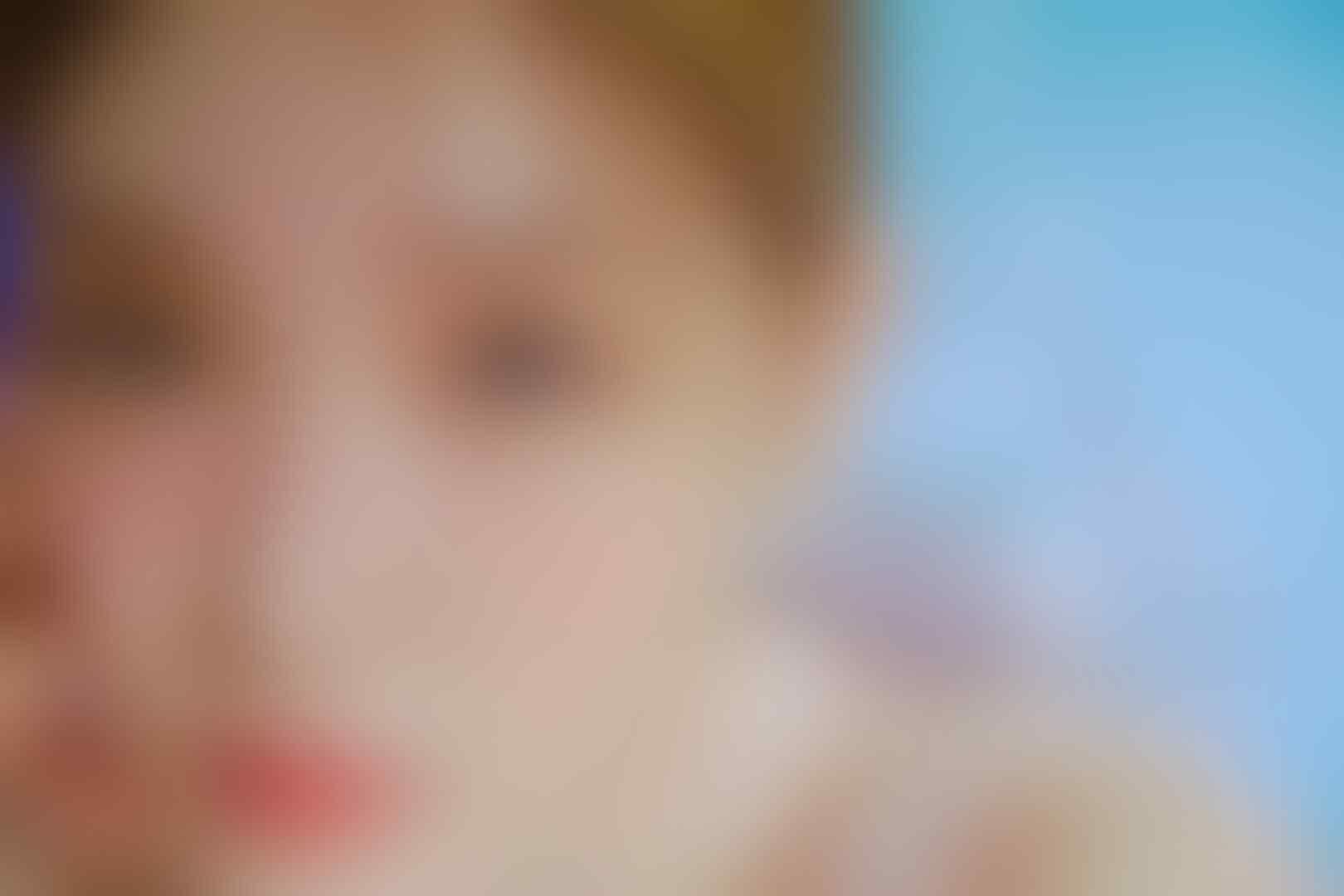 Tak Hanya Bersuara Merdu, 4 Solois Wanita Korea Ini Juga Jago Menari