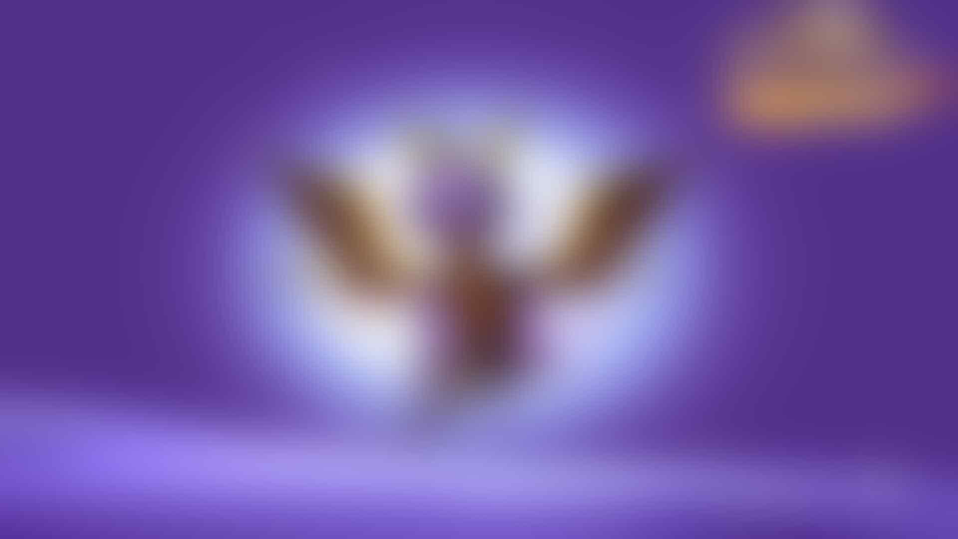 Dibuat Versi Remastered, Yuk Nostalgia Bareng Spyro Si Naga Pemberani