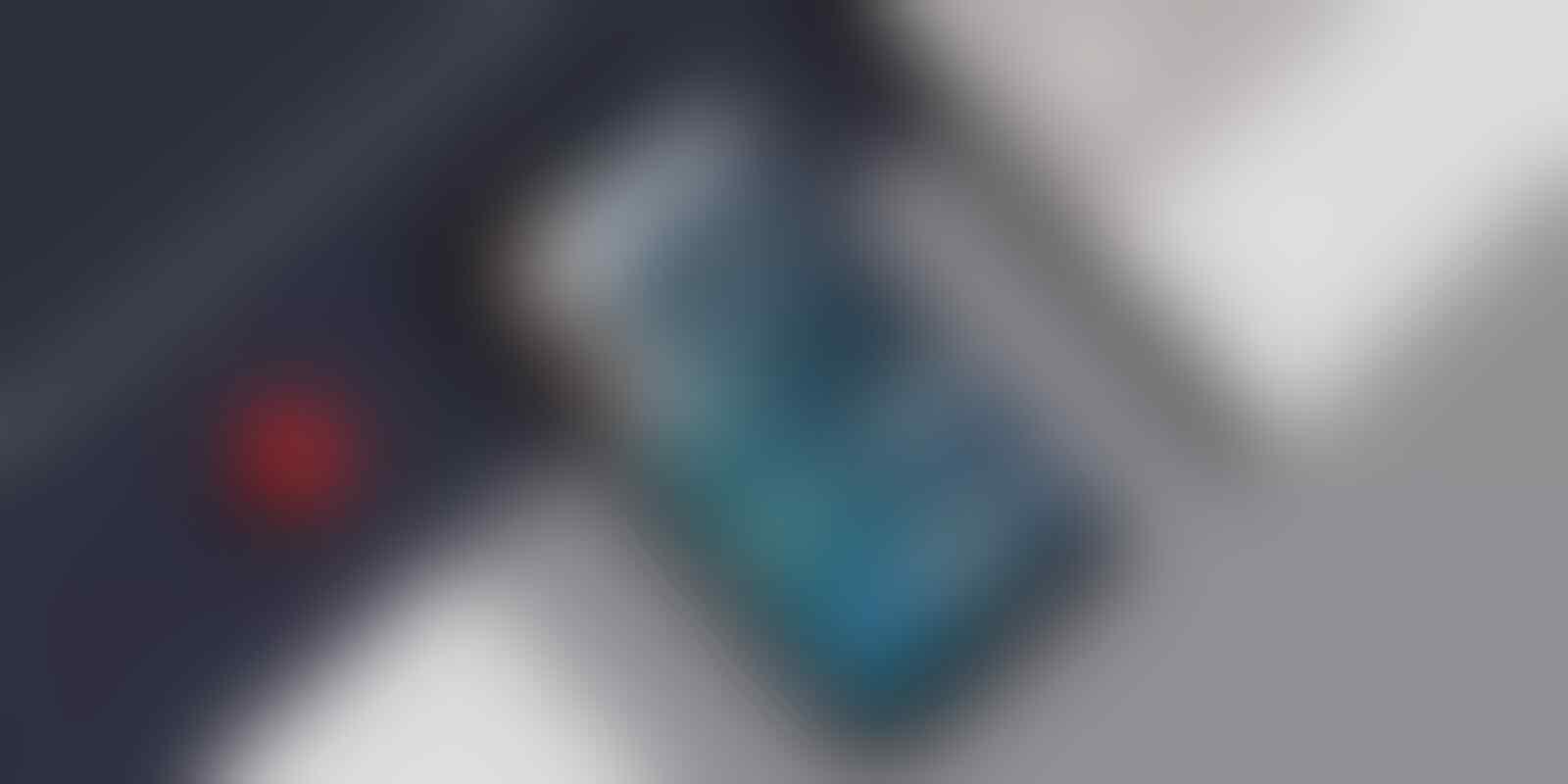 Layak Dibeli, 5 Smartphone Tangguh dengan Chipset Snapdragon 660