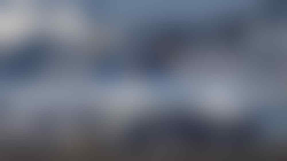 Pilot-Awak Kabin Mogok, Ryanair Batalkan 150 Penerbangan