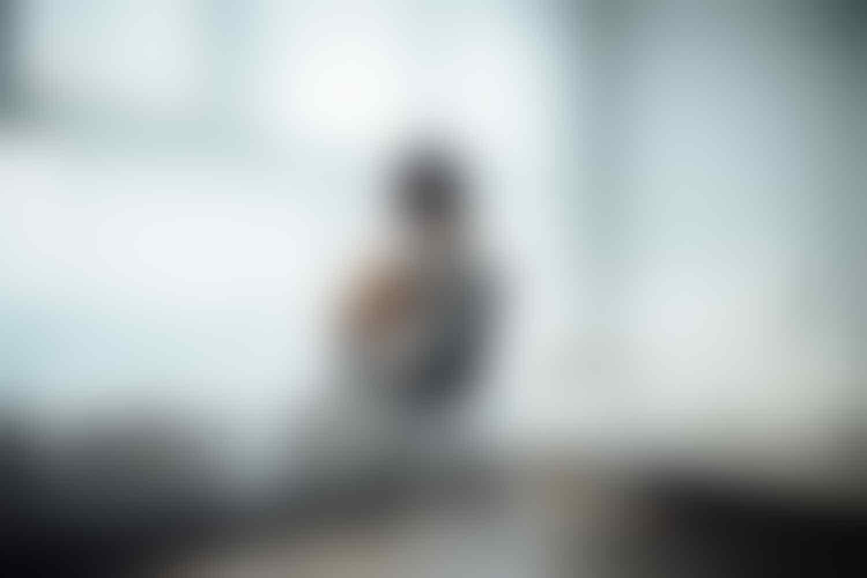 Si Penyendiri Bukan Berarti Berbeda, Ketahui 6 Alasannya
