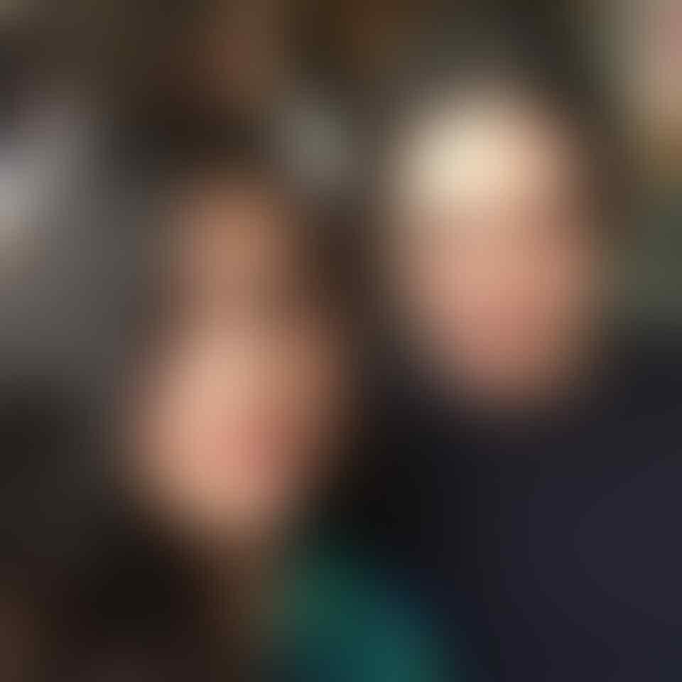 Dikabarkan Terkena Kasus Narkoba, 10 Potret Ozzy Putra Ahmad Albar