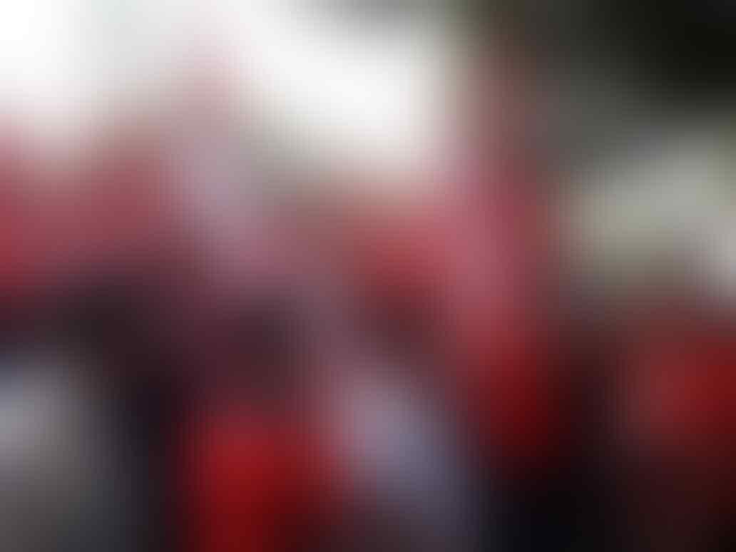 Prabowo Klaim Kwik Kian Gie Bergabung ke Kubunya, Ini Kata PDIP