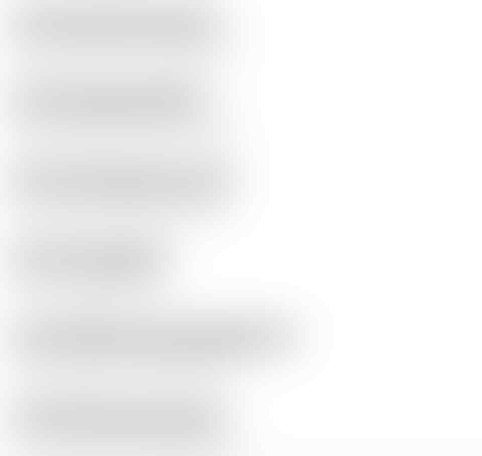 Pagar Kantor DPRD Jateng Rusak Saat ada Demo Soal Nilai Dolar AS