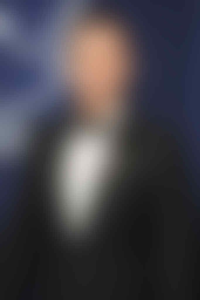 Siapa Pantas Gantikan Henry Cavill Sebagai Superman?