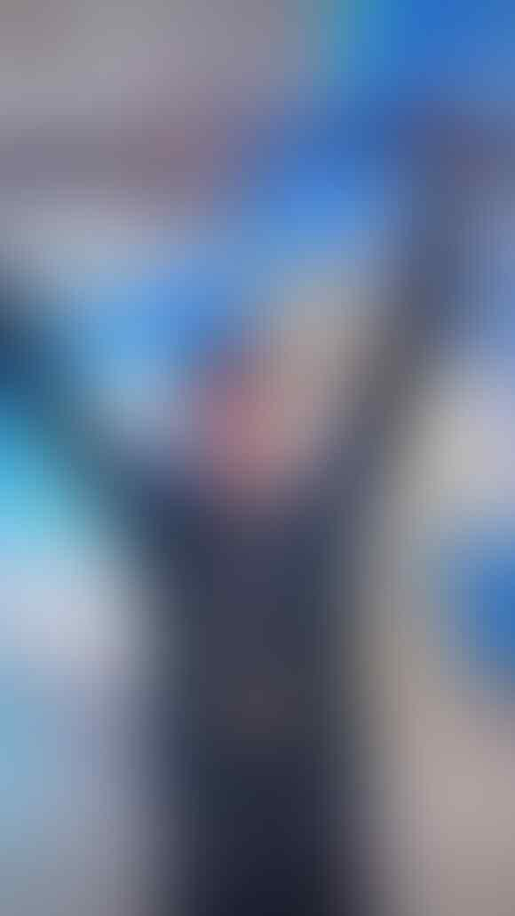 Son Pamer Emas Asian Games di Markas Spurs, Dele Alli Gilakkk