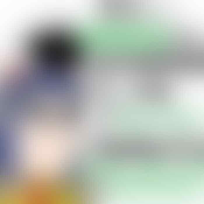 Berawal Penangkapan Mahasiswa UIR, Polresta Pekanbaru Amankan 12,3 Kg Ganja
