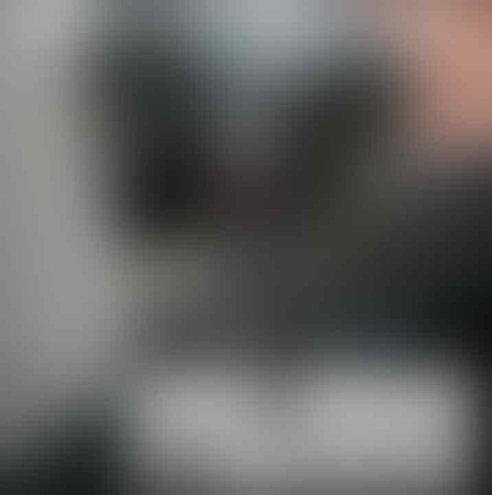 Divonis 11 Tahun Bui, Teroris Abu Afif: Saya Tak Rida!