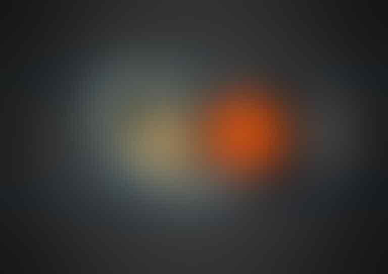 Berperilaku Aneh, 7 Bintang di Alam Semesta Ini Bikin Astronom Bingung