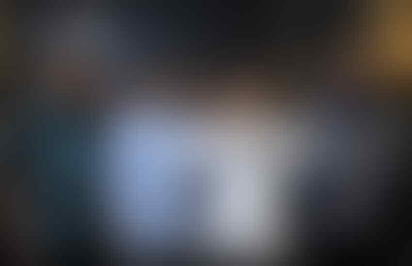 Prabowo-Sandiaga Siap Debat Capres-Cawapres Pakai Bahasa Inggris