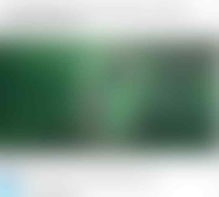 Unjuk Rasa Hingga Petang, Ini Tuntutan Mahasiswa HMI Cabang Gowa Raya