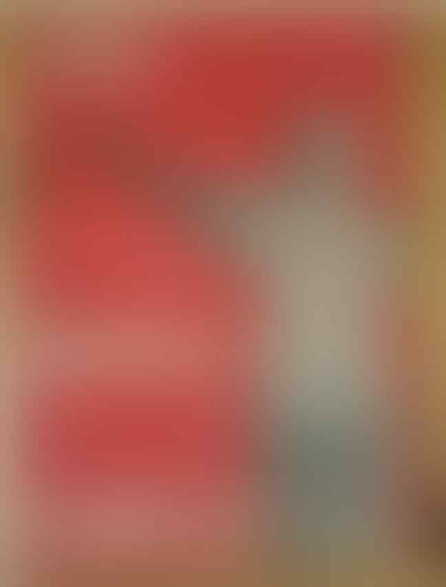 Ma'ruf Amin: Khilafah Tdertolak di RI karena Menyalahi Kesepakatan