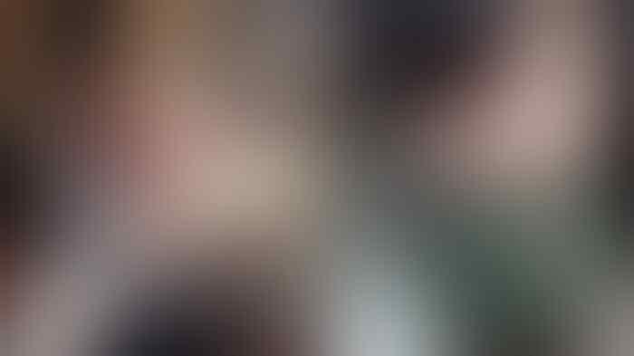 5 Gangguan Kejiwaan Berawal Dari Selfie Maupun Vifie