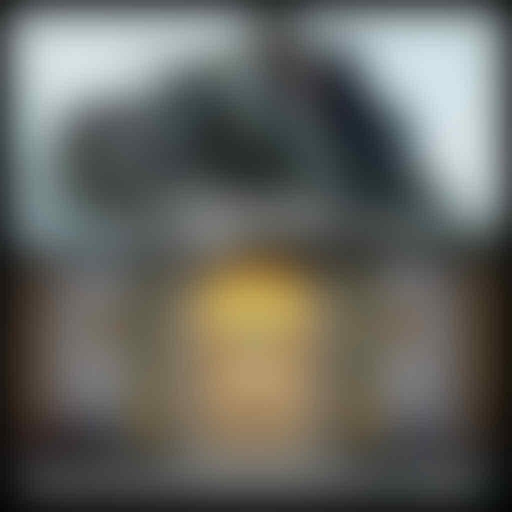 Hoax Akun-Akun Penyebar Fitnah, Sebut Jokowi Bohongi Mahasiswa Korea