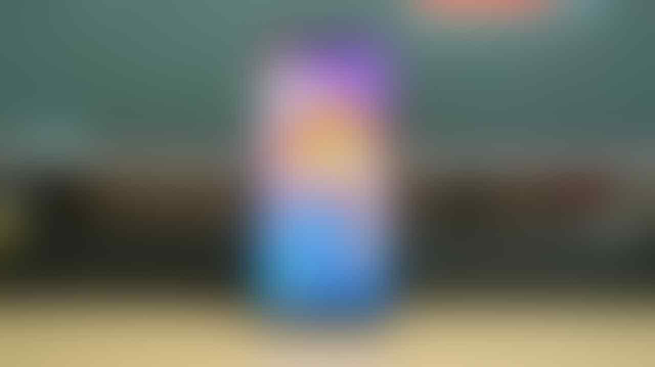 Mirip iPhone X, Ini 5 Rekomendasi Smartphone Dual Kamera Vertikal