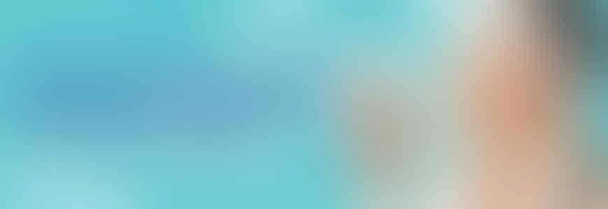 [Rawalumbu - Bekasi] - Anggota Gerai Air Minum Biru