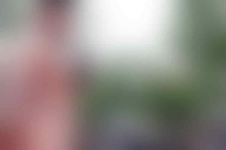 Gerindra: Yang Penting Bukan Rangkap Jabatan Edy Rahmayadi, tapi Prestasi