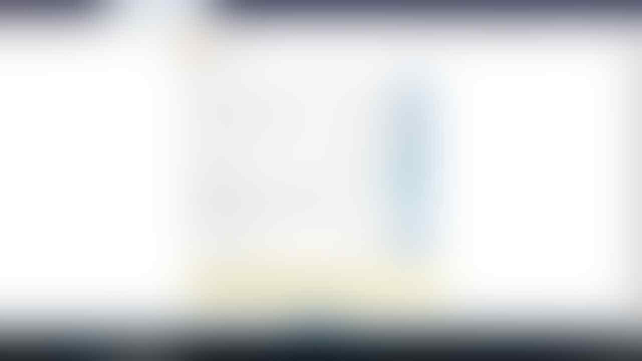 [CPNS + BUMN] Kumpulan Semua Lowongan CPNS + BUMN KASKUS - Part 16
