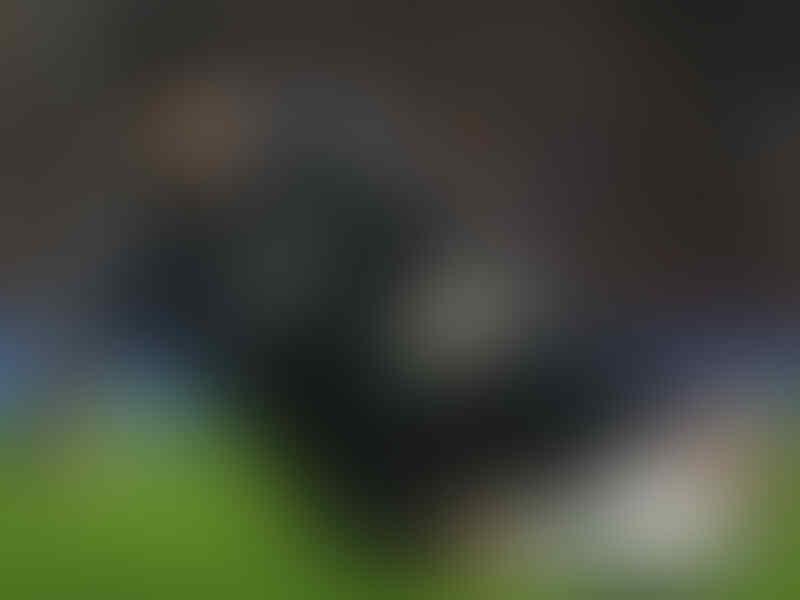 Siapa Raja Clean Sheet Premier League, Ngeri-ngeri Sedap Gan