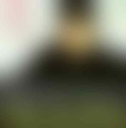 Beli Tempe Seharga Rp 100.000 di Jember, Sandiaga Uno: Juga Ada Tempe Saset