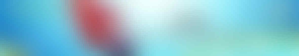 [REVIEW] OPPO A3S Smartphone Mewah, Spesifikasi Lengkap Dengan Harga Terjangkau