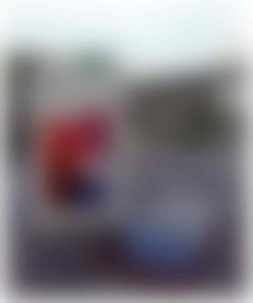 REVIEW OPPO A3s: Baterai Jumbo Kamera Ganda Harga Bikin Hepi