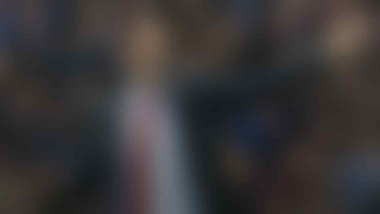 Fashionista Manajer Premier League, Mantap Pilih Siapa Gan?