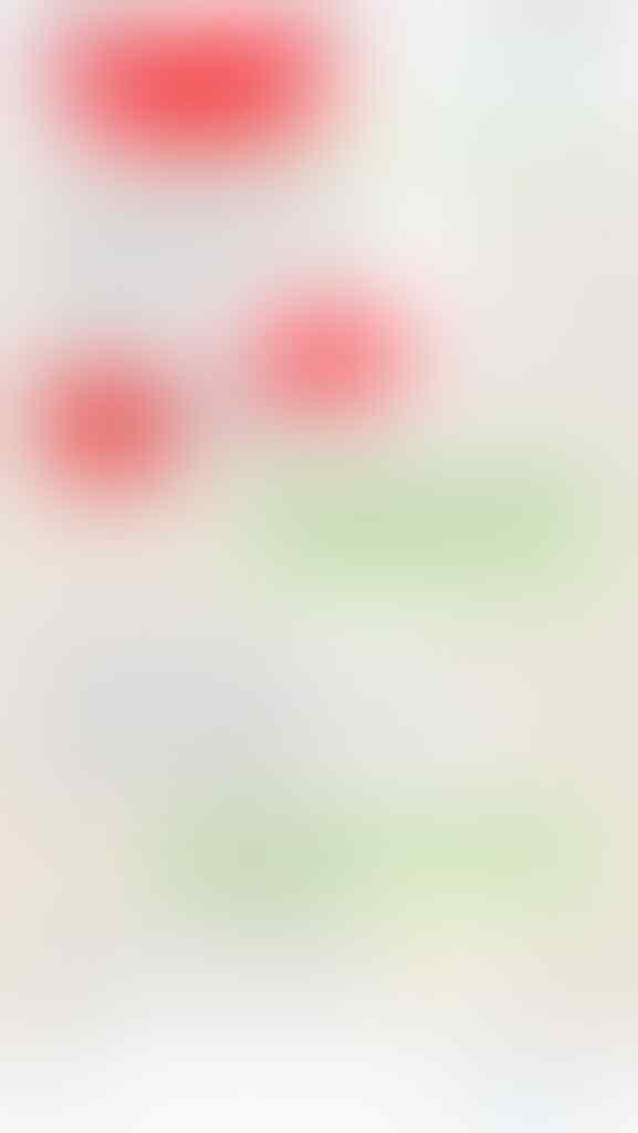 iphone 7 stok lama gak (ori & non active) minus green peel ?
