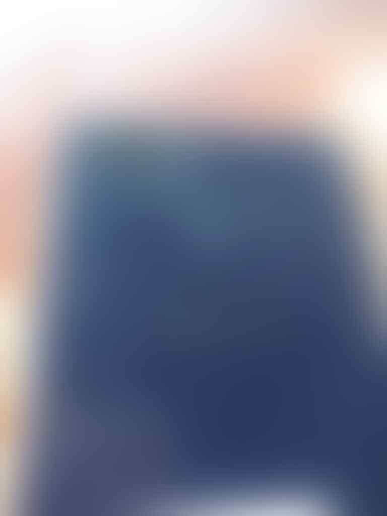 [REVIEW] OPPO A3S : Puas Dikasih Yang Jumbo!!!