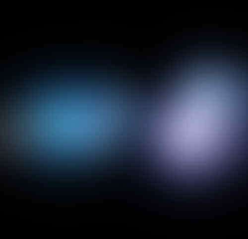 Soul Saver Online / Ghost Online [REBORN]
