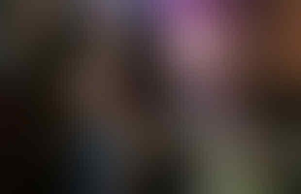 Viral, Parodi Tiga Wanita Tulungagung Ini Sindir Hanum Rais dan Ratna Sarumpaet