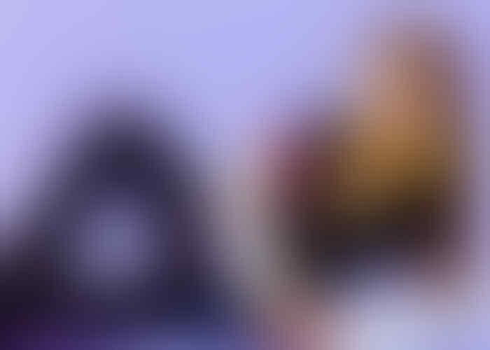 Galeri Foto Memesona dan 5 Fakta Album Solo Yuri 'SNSD'