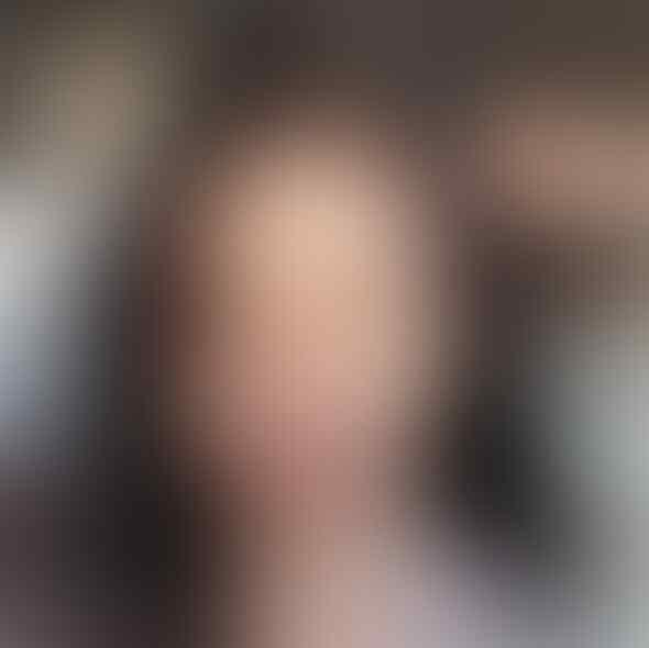 'Rentang Kisah' Difilmkan, Netizen Usulkan Pemeran Gita Savitri & Paul