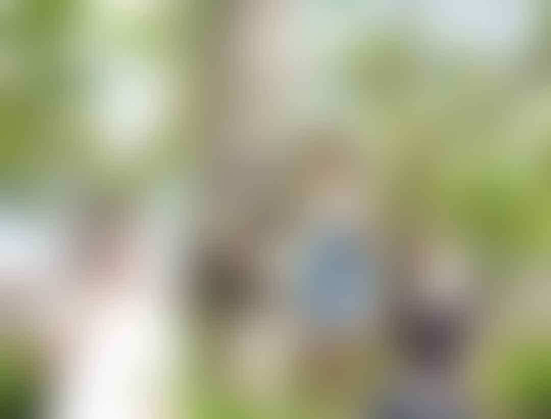 10 Potret Haru Astrid Satwika dari Hamil Sampai Melahirkan Anak Kedua