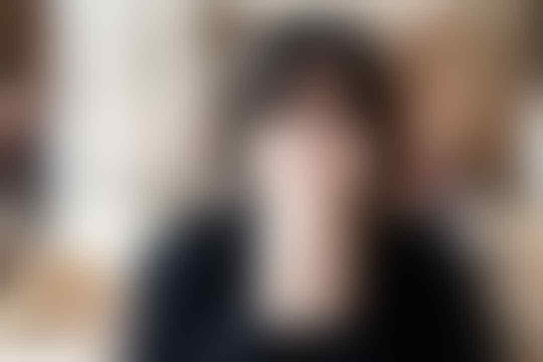 10 Potret Da Yarinda, YouTuber Thailand yang Mirip Lisa BLACKPINK