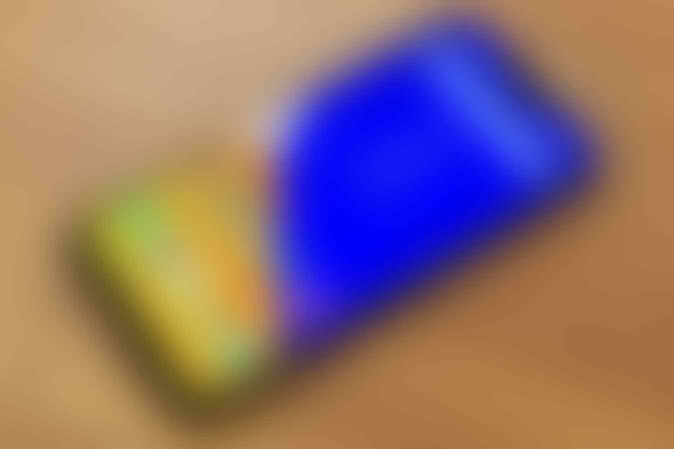 Untuk Gamers, 5 Rekomendasi Smartphone Full Display Cocok untuk COC