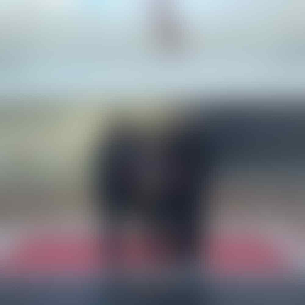 2018_FUTSAL_MALANG_FirdaYunita_Day2