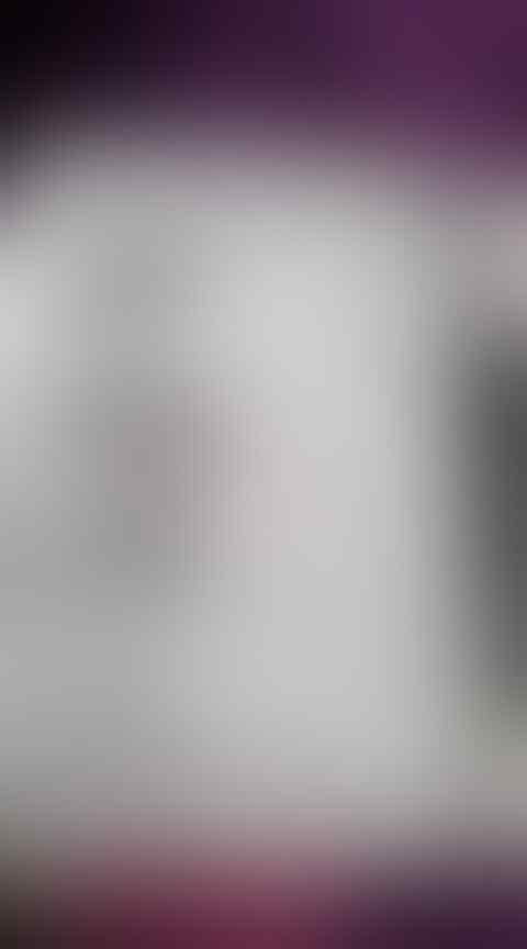 Andai Fadli Zon Digigit Nyamuk, Bisa Jadi Jokowi Disalahkan